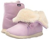 Native Luna Junior Boot Girls Shoes