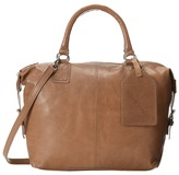 Cowboysbelt Worcester Bag