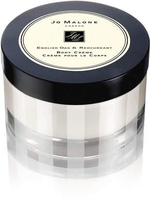 Jo Malone English Oak & Redcurrant Body Crème, 5.9 oz./175 ml