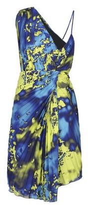 MSGM Knee-length dress