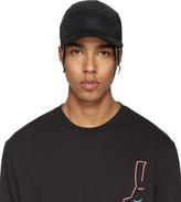 Cottweiler Black Shade Cap