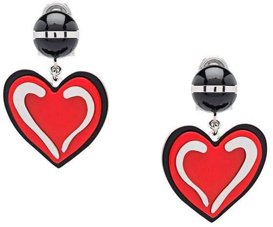 ac1328724 Prada Earrings - ShopStyle