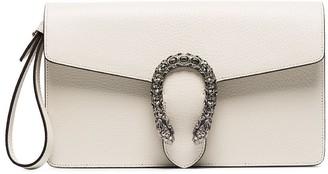 Gucci Dionysus envelope clutch bag