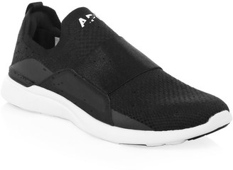 Athletic Propulsion Labs Women's TechLoom Bliss Sneakers