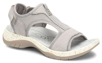 bionica Niagra Sandal