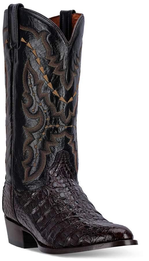 Dan Post Birmingham Men's Cowboy Boots