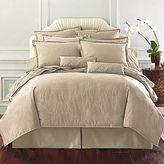 Royal Velvet Cream 400TC WrinkleGuard Duvet Cover Charcoal