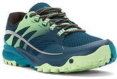 Merrell Women's All Out Charge