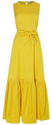 Marella Secondo Maxi Dress