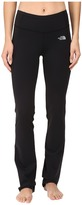 The North Face Motivation Bootcut Pants Women's Casual Pants