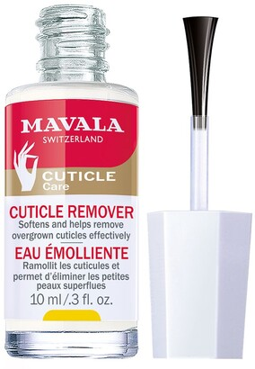 Mavala Cuticle Remover, 10ml