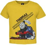 Thomas & Friends Tracks Toddler T-Shirt