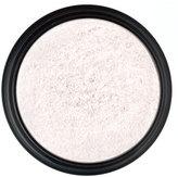 Clé de Peau Beauté Translucent Loose Powder Refill