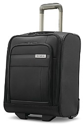 Samsonite Insignis Underseater Wheeled Carry-On
