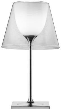 Flos Lighting Ktribe T2 Table Lamp