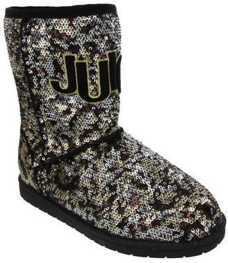 Juicy Couture Kookily Cold Weather Boots Women Shoes