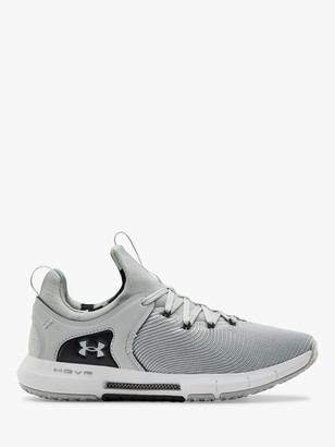 Under Armour HOVR Rise 2 LUX Women's Cross Trainers