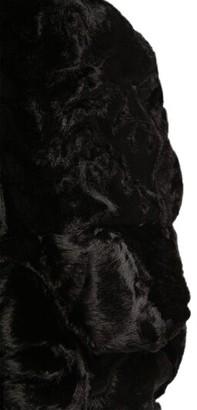 Ruslan Baginskiy Ushanka Faux Fur Hat