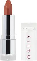 Mally Beauty H3 Lipstick - Buff