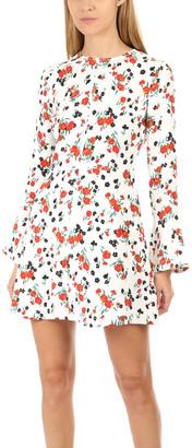 A.L.C. Trixie Dress