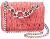Miu Miu Women's Chain Shoulder Bag