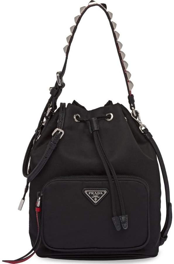 bdcf9ca9399ae7 Prada Bag Strap - ShopStyle