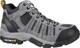 Carhartt Men's CMH4375 Lightweight Mid Hiker