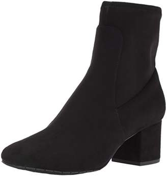 Kenneth Cole New York Women's Nikki Ankle Bootie