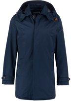 Esprit Collection Short Coat Navy