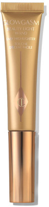 Charlotte Tilbury Beauty Light Wand