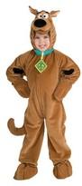 Scooby-Doo Kids' Deluxe Costume