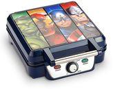 Marvel Avengers Waffle Maker