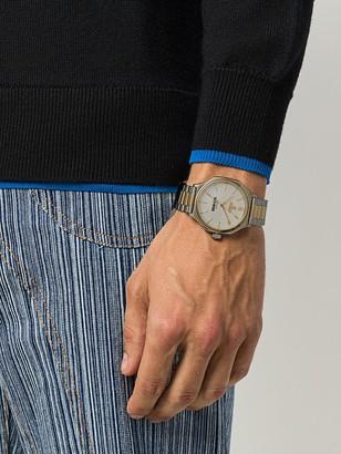 Vivienne Westwood Mile End 37mm watch