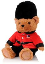 Harrods Guardsman Bear