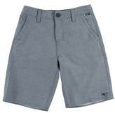 O'Neill 'Loaded' Hybrid Board Shorts (Toddler Boys)