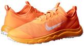 Nike FI Bermuda