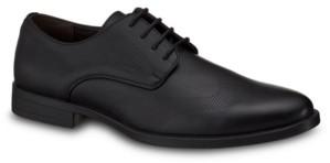 Aston Marc Men's Oxford Dress Shoes Men's Shoes