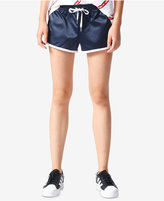 adidas Slim Active Shorts