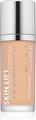 Rodial Skin Lift Foundation 25Ml 20 Alabaster Creme