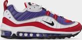 Nike Women's 98 Casual Shoes