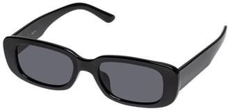 Miss Shop Xoxo 302207171 Sunglasses