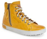 Blackstone Women's 'Jl' High Top Sneaker