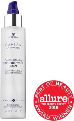Alterna Haircare - CAVIAR Anti-Aging Rapid Blowout Balm