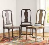 Pottery Barn Mabry Side Chair