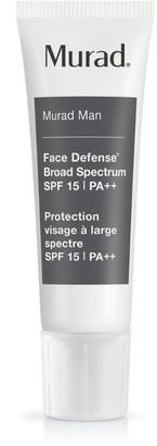Murad Face Defense Broad Spectrum Moisturiser