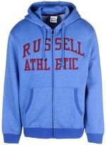 Russell Athletic Sweatshirts - Item 37920290