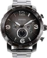 Fossil Wrist watches - Item 58025649