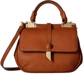Foley + Corinna Dione Saddle Bag Bags