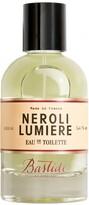 Thumbnail for your product : Bastide 3.4 oz. Neroli Lumiere Eau de Toilette