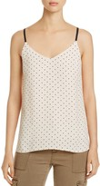 Sanctuary Sydney Dot Print Camisole - 100% Exclusive